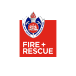 Link Asset Services Fire and Rescue Partner