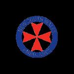 Link Asset Services NSW Ambulance Partner