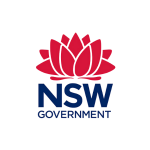 Link Asset Services NSW Government Partner