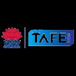 Link Asset Services NSW Tafe Partner