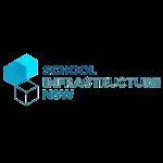 Link Asset Services Schools Infrastructure Partner