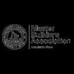 link asset services master builders association